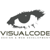Visualcode Limited